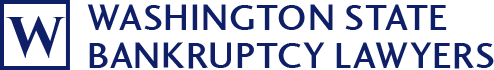 Logo of Washington Law Group, PLLC