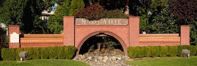 Maryville, Washington